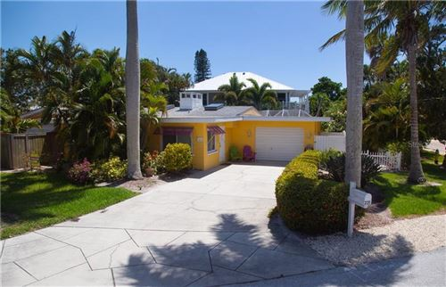 Photo of 231 SOUTH HARBOR DR., HOLMES BEACH, FL 34217 (MLS # A4464148)