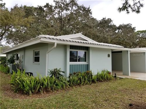 Photo of 3678 COLLINS STREET #1215, SARASOTA, FL 34232 (MLS # A4492148)
