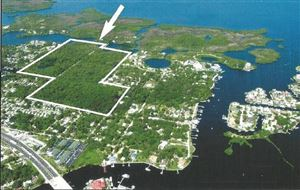 Main image for LIMIT DRIVE AT OELSNER STREET, PORT RICHEY,FL34652. Photo 1 of 1