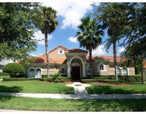 Photo of ORLANDO, FL 32835 (MLS # L4908148)