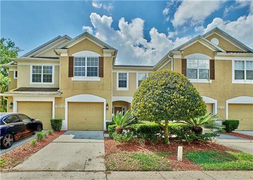 Photo of 1058 ENCLAIR STREET, ORLANDO, FL 32828 (MLS # O5934148)