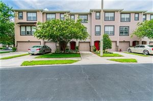 Main image for 2506 LEXINGTON OAK DRIVE, BRANDON, FL  33511. Photo 1 of 27