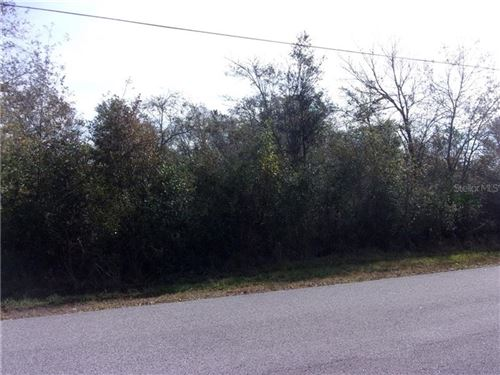 Main image for 0 COUNTRY CLUB ROAD, WESLEY CHAPEL,FL33544. Photo 1 of 24