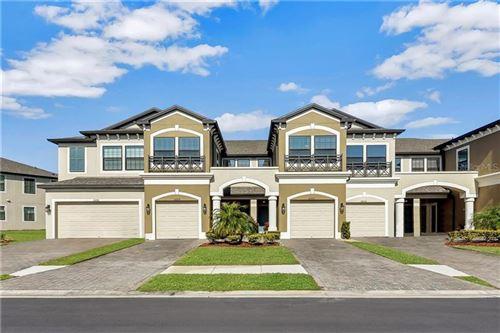 Photo of 30260 SOUTHWELL LANE, WESLEY CHAPEL, FL 33543 (MLS # T3289148)