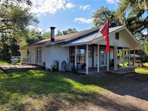 Main image for 28321 SAINT JOE ROAD, DADE CITY, FL  33525. Photo 1 of 17