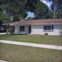 Main image for 1143 OAKHILL STREET, SEFFNER, FL  33584. Photo 1 of 19