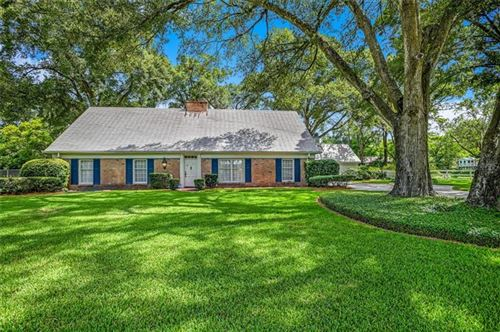 Main image for 506 DRUID HILLS ROAD, TEMPLE TERRACE, FL  33617. Photo 1 of 37