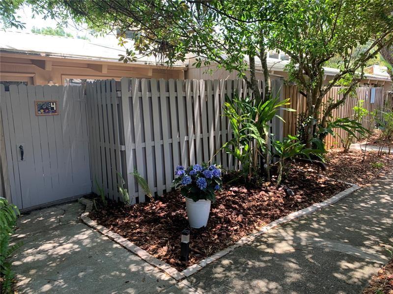 500 N JEFFERSON AVENUE #E4, Sarasota, FL 34237 - #: A4500148