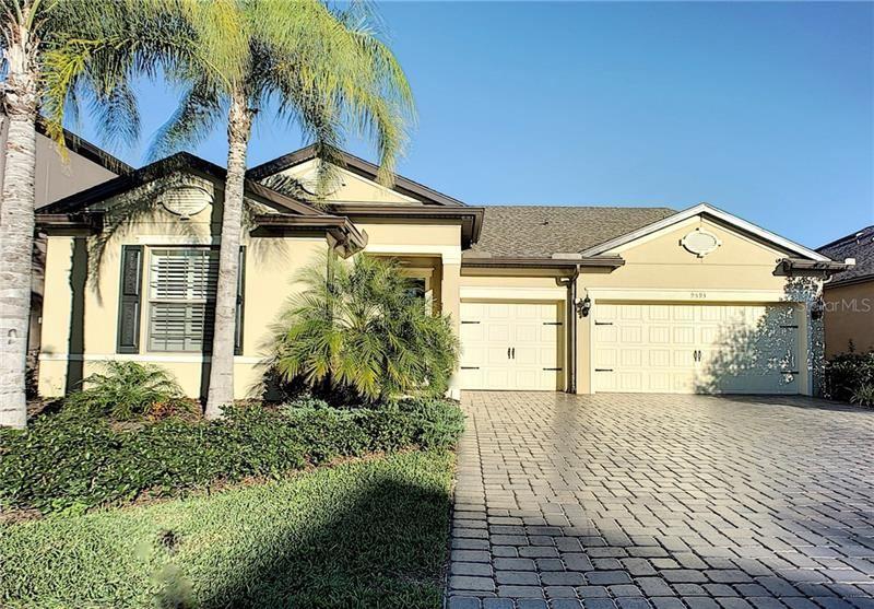 9593 ROYAL ESTATES BOULEVARD, Orlando, FL 32836 - #: O5840148