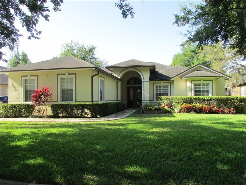 1279 MCNEIL WOODS PLACE, Altamonte Springs, FL 32714 - #: O5868148