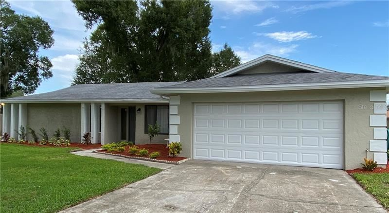4510 OLD COLONY ROAD, Mulberry, FL 33860 - #: O5883148