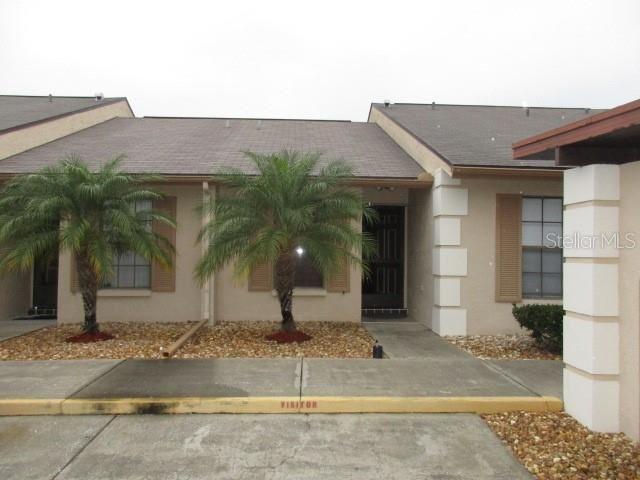 4784 SUNNY LOOP, Holiday, FL 34690 - MLS#: U8076148