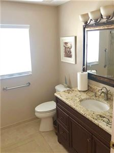 Tiny photo for 2155 ROCKY POINTE DRIVE, LAKELAND, FL 33813 (MLS # L4906149)