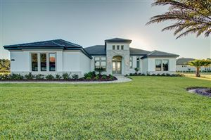 Main image for 25621 GRANDVIEW POINT, SORRENTO,FL32776. Photo 1 of 25