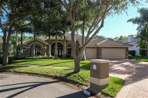 Photo of 9423 BEACHBERRY PLACE N, PINELLAS PARK, FL 33782 (MLS # U8029149)