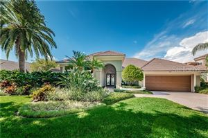 Main image for 7349 WATER SILK DRIVE N, PINELLAS PARK,FL33782. Photo 1 of 50
