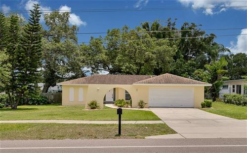 Photo of 1849 BELLEAIR ROAD, CLEARWATER, FL 33764 (MLS # U8086149)