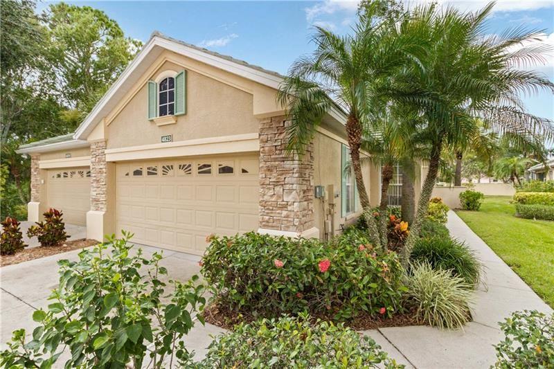 4823 LAKESCENE PLACE, Sarasota, FL 34243 - #: A4474149