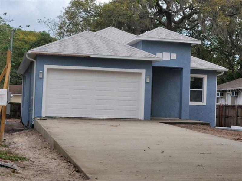 517 VIRGINIA LANE, Clearwater, FL 33764 - #: A4481149