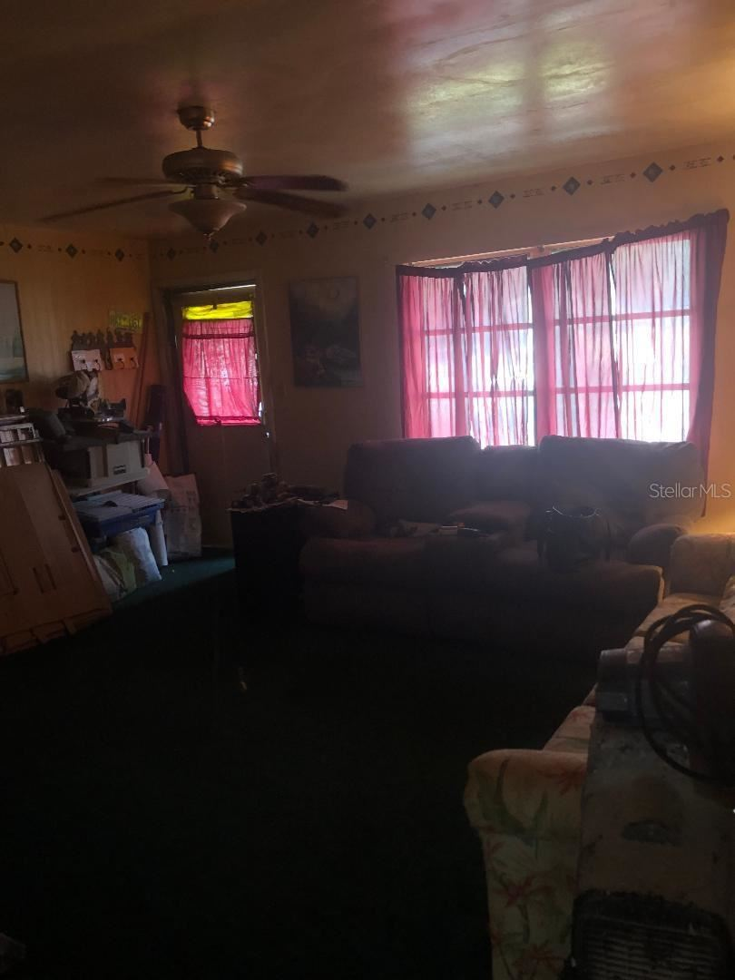Photo of 1215 12 AVENUE W, PALMETTO, FL 34221 (MLS # A4504149)