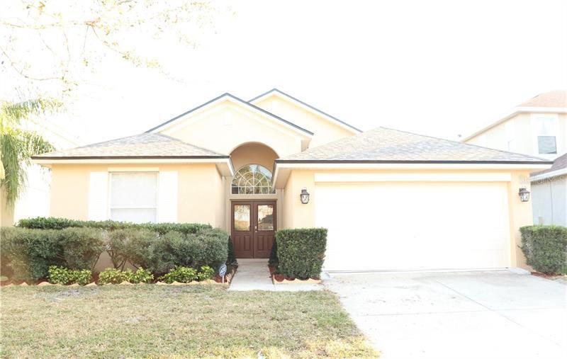 351 STREAMVIEW WAY, Winter Springs, FL 32708 - #: O5928149