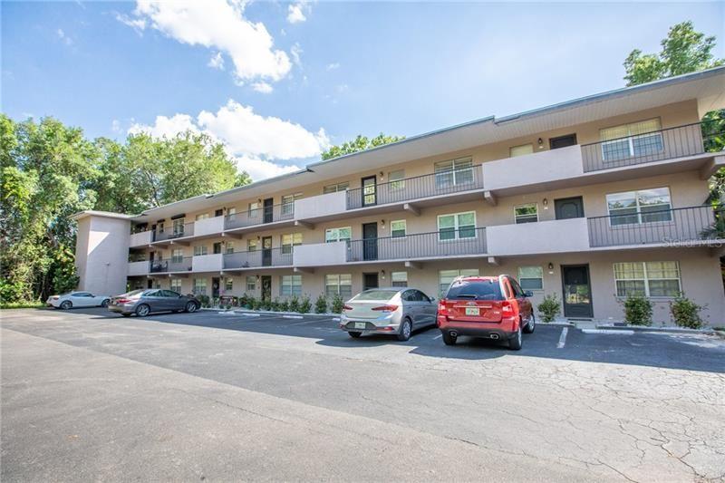 150 EL DORADO #101, Winter Haven, FL 33884 - MLS#: P4915149