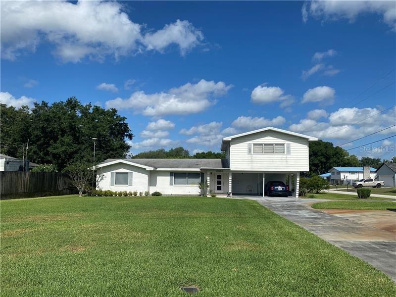 1006 PENINSULAR DRIVE, Haines City, FL 33844 - #: S5034149