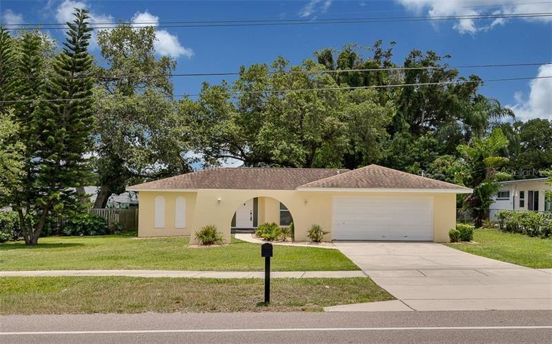 1849 BELLEAIR ROAD, Clearwater, FL 33764 - #: U8086149