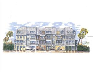 Photo of 19915 GULF BOULEVARD #201, INDIAN SHORES, FL 33785 (MLS # A4420150)
