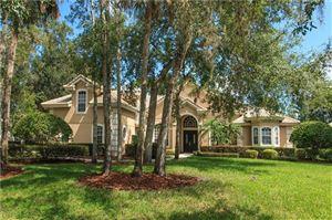 Photo of 4987 MAPLE GLEN PLACE, SANFORD, FL 32771 (MLS # O5703150)