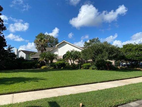 Photo of 1001 PEARSON DRIVE, OVIEDO, FL 32765 (MLS # O5980150)