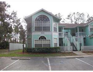 Photo of 2000 ROYAL BAY BOULEVARD #129, KISSIMMEE, FL 34746 (MLS # S5025150)