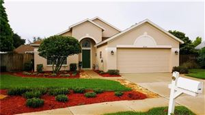 Photo of 24241 BRANCHWOOD COURT, LUTZ, FL 33559 (MLS # T3193150)