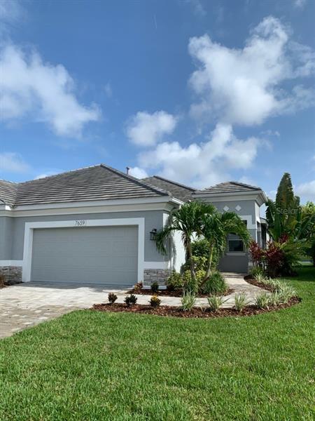 7659 REGISTRAR WAY, Sarasota, FL 34243 - #: A4469150