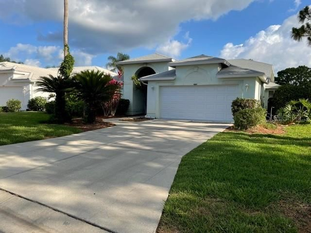 Photo of 9587 KNIGHTSBRIDGE CIRCLE, SARASOTA, FL 34238 (MLS # A4500150)