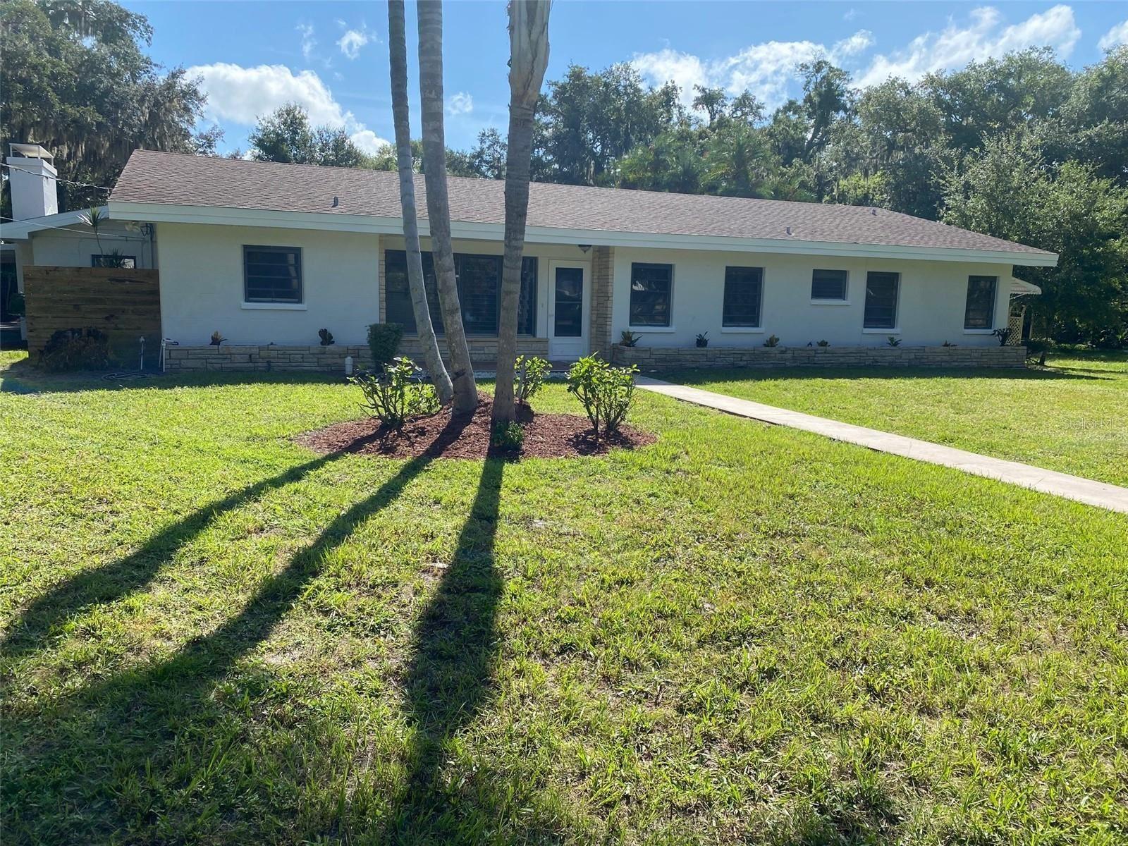 312 14TH AVENUE W, Palmetto, FL 34221 - #: A4512150