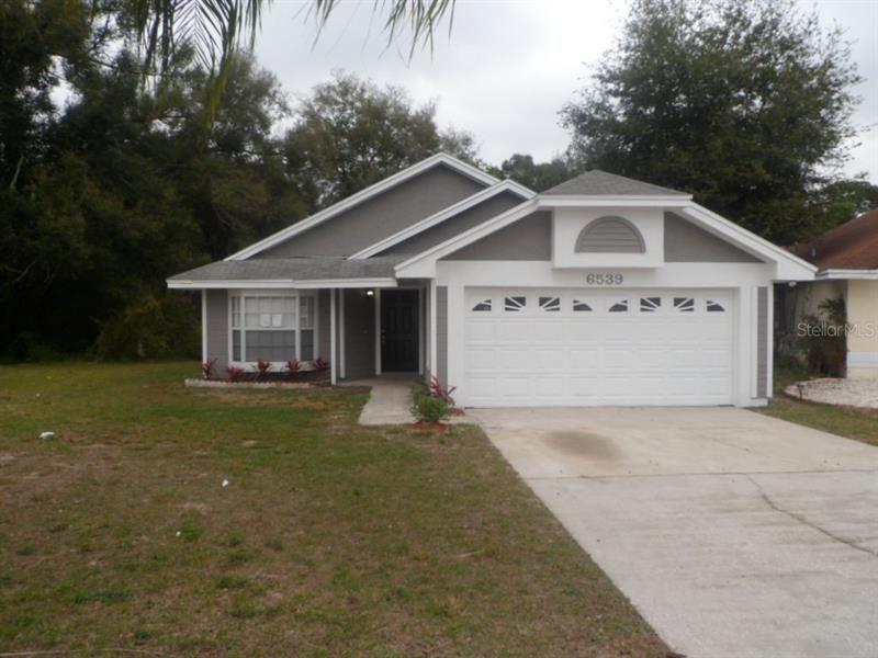 6539 MERITMOOR CIRCLE, Orlando, FL 32818 - #: O5844150