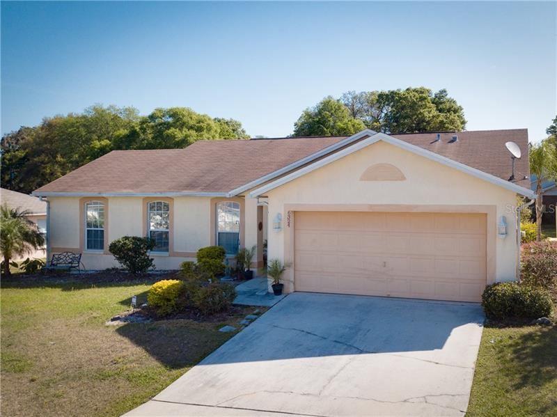 6324 PROMINENCE POINT DRIVE, Lakeland, FL 33813 - #: P4910150