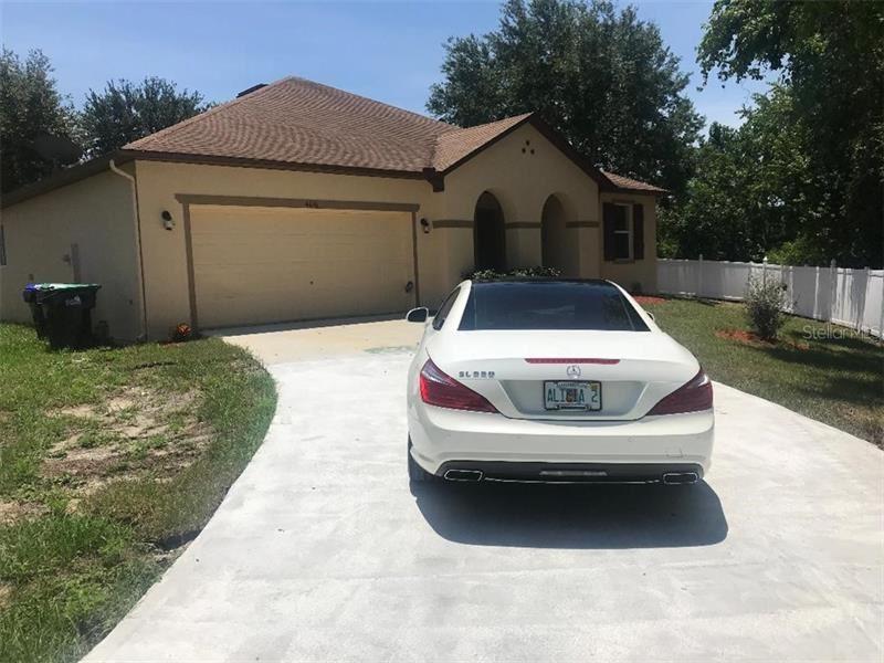 4656 BAY LAUREL COURT, Orlando, FL 32818 - #: S5035150