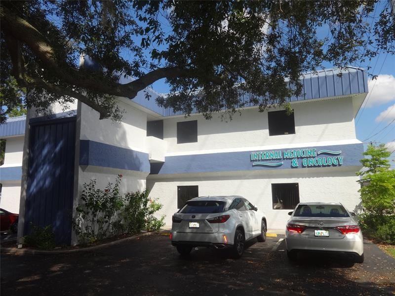 7820 N ARMENIA AVENUE #A, Tampa, FL 33604 - MLS#: U8123150