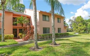 Photo of 7578 EAGLE CREEK DRIVE #7648, SARASOTA, FL 34243 (MLS # A4448151)