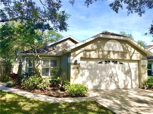 Photo of 3265 GULF WATCH COURT, SARASOTA, FL 34231 (MLS # A4489151)