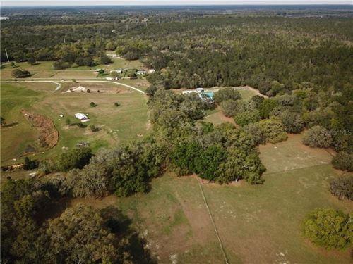 Tiny photo for 28351 HIGHWAY 42, UMATILLA, FL 32784 (MLS # G5035151)