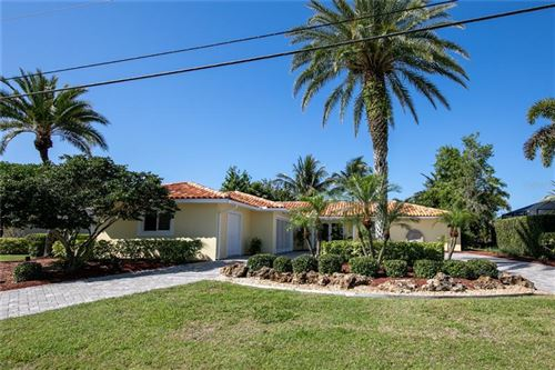 Photo of 357 S SHORE DRIVE, OSPREY, FL 34229 (MLS # N6115151)