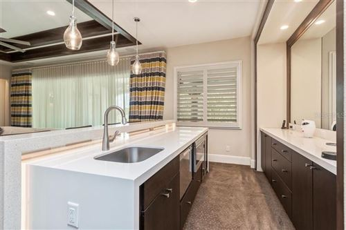 Tiny photo for 6122 KEENES POINTE DRIVE, WINDERMERE, FL 34786 (MLS # O5863151)