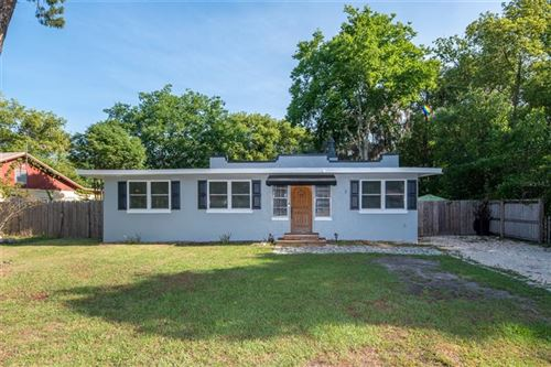 Main image for 430 W LAKEVIEW AVENUE, LAKE MARY,FL32746. Photo 1 of 21