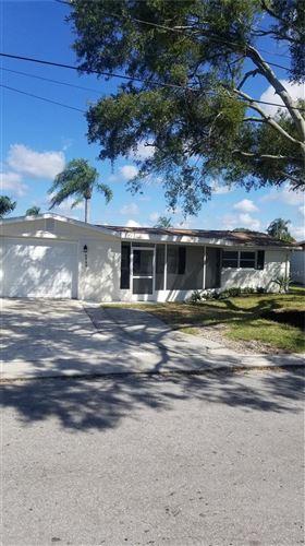 Photo of HOLIDAY, FL 34691 (MLS # O5980151)