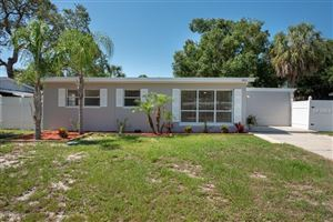 Photo of 2924 W AVERILL AVENUE, TAMPA, FL 33611 (MLS # T3176151)