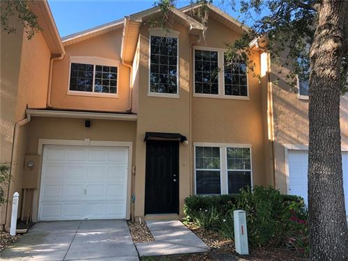 Main image for 6206 CLIFTON PALMS DRIVE, TAMPA, FL  33647. Photo 1 of 28
