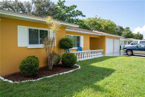 Photo of 8 N NIMBUS AVENUE, CLEARWATER, FL 33765 (MLS # U8093151)